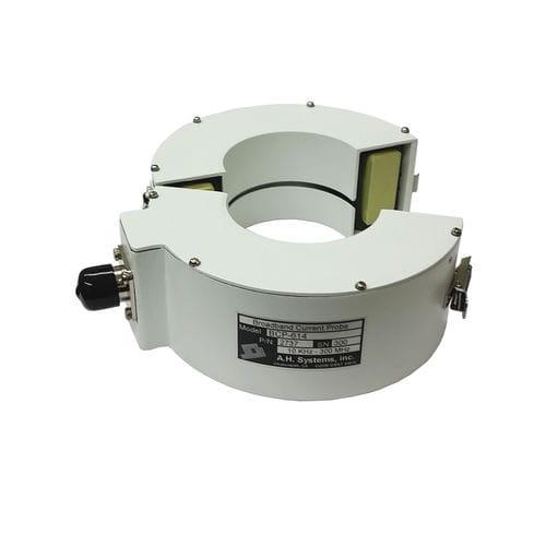 Stromsonde / Frequenz / Breitband BCP-614 A.H. Systems