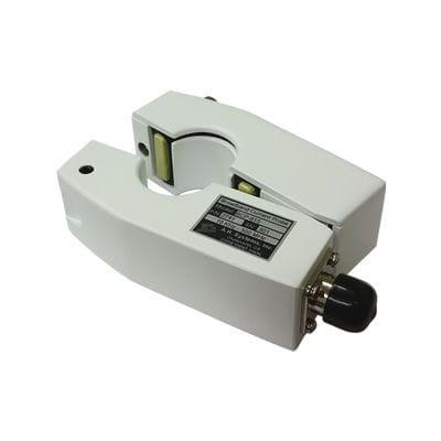 Stromsonde / Frequenz / Breitband BCP-615 A.H. Systems
