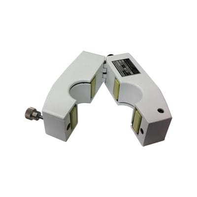 Stromsonde / Breitband BCP-616 A.H. Systems