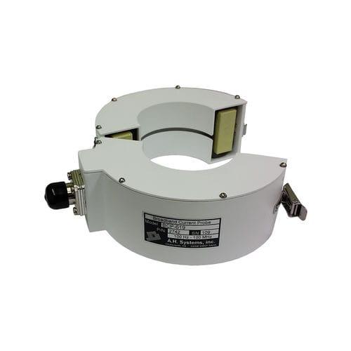 Stromsonde / Breitband BCP-619 A.H. Systems