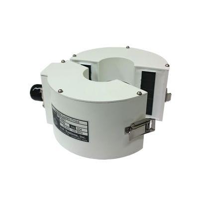 Stromeinprägungs-Sonde / Frequenz / Breitband ICP-621 A.H. Systems