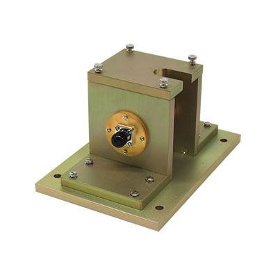 Testvorrichtung CPF-630 A.H. Systems
