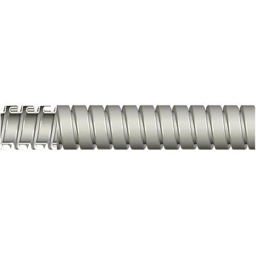 Sicherheitshülle / Spiral / für Kabel / für Elektrokabel