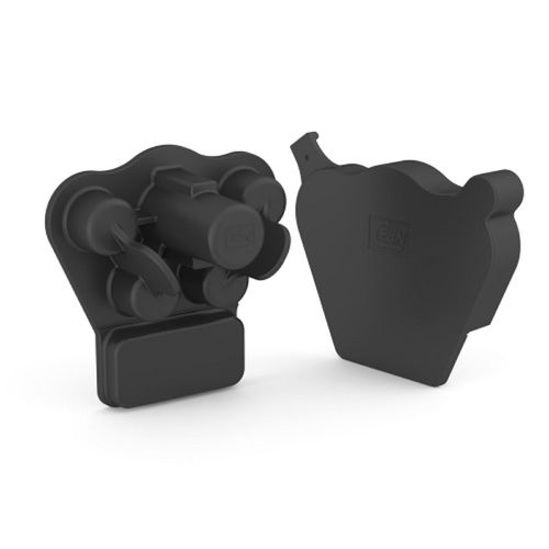 PVC-Kappe / Schutz Multi-X series CEJN