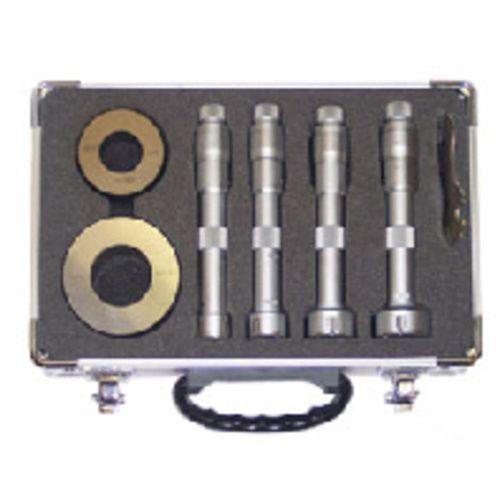 Bohr-Mikrometer / Innenbereich / analog
