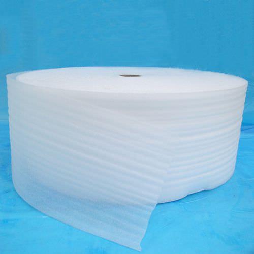 Polyethylenschaum-Schutzpolster