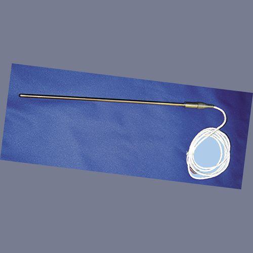 Temperaturfühler mit Thermoelement / Digital / Wasser