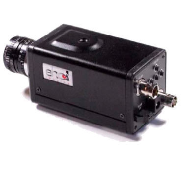 Inspektionskamera / Farb / CCD / HDMI EHD720p/1080i EHD imaging