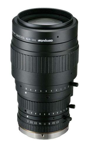 Zoom-Kameraobjektiv / Makro / Mess EHD-V7X EHD imaging