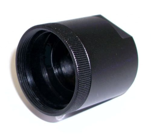 Kamera für Robotervision / Farb / monochrom / CMOS SMX-15M5M/C ruggedized EHD imaging