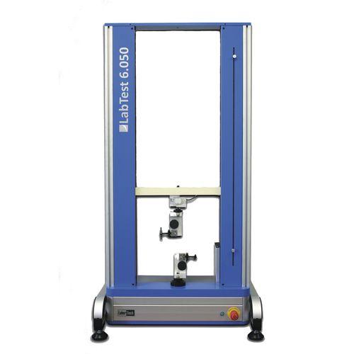 elektromechanische Prüfmaschine / Kompression / Biege / Torsion