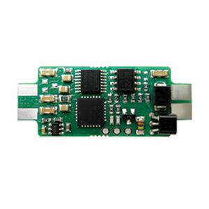 PCB-Temperaturmessumformer / RTD / Thermoelement / Widerstand
