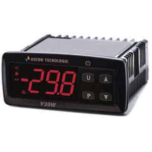 digitaler Temperaturcontroller / IP65 / für Heizzwecke / automatisch