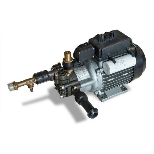 Wasserpumpe / elektrisch / mit Standard Startfunktion HM MAZZONI