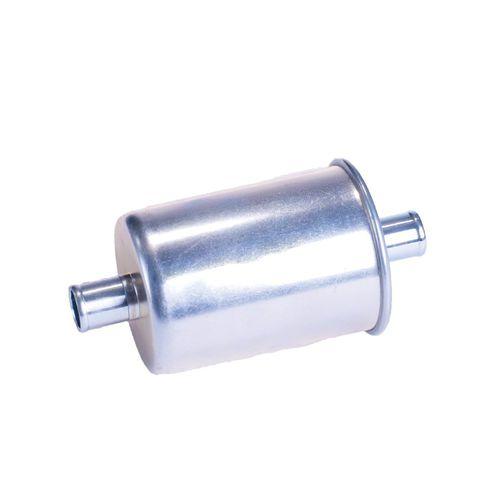 hydraulischer Saugkorb
