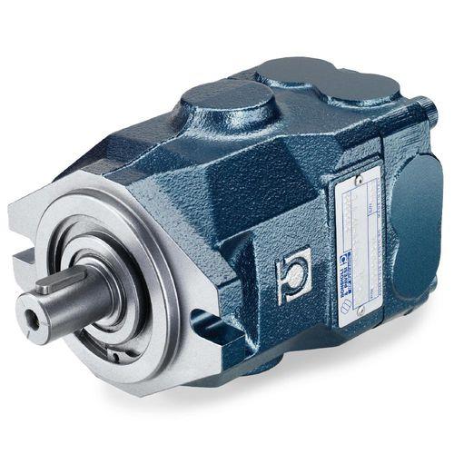 Axialkolben-Hydraulikmotor / konstanter Hubraum
