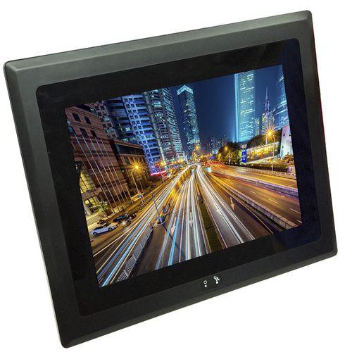 Panel-PC / LCD - LEX COMPUTECH