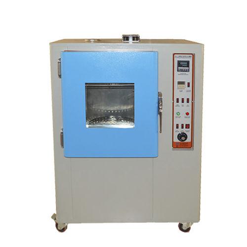 Alterungs-Prüfkammer HD-704 HAIDA EQUIPMENT CO., LTD