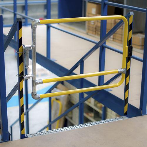 Sicherheitstor für Geländer - KEE SAFETY