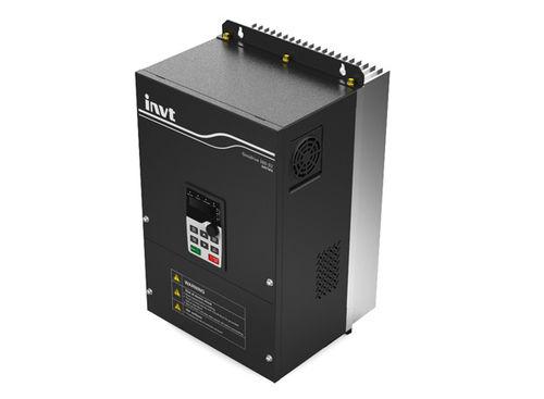Frequenzumrichter / 3-Phasen - ShenZhen INVT Electric Co., Ltd.