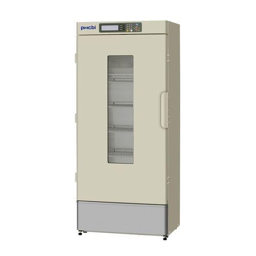 Labor-Inkubator / gekühlt