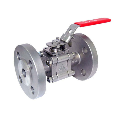 Kugelventil / Hebel / mit Handrad / hydraulisch 7034 series SFERACO