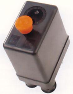 Druckschalter für Luft / mechanisch / für Verdichter ITY, FS, APH 200, ADI 150 series A.D.I ATACHI CORPORATION SDN BH