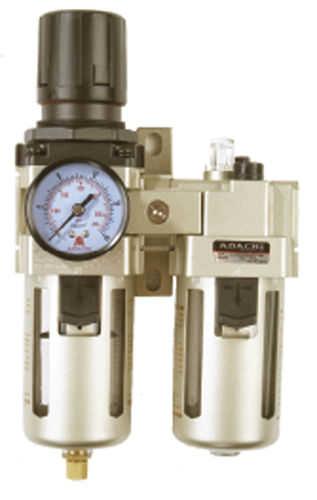 Filterregler-Öler / Luft / Druckluft A.D.I ATACHI CORPORATION SDN BH