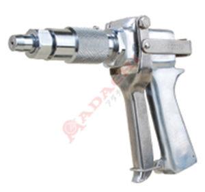Reinigungspistole / Spritz / manuell / Hochdruck PSG 10 A.D.I ATACHI CORPORATION SDN BH