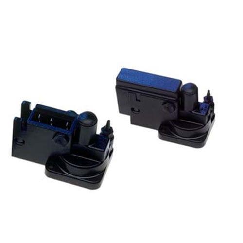 Druckschalter für Luft / Differenz / für die Pneumatik / für Hochdruck