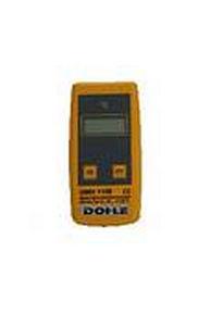 Infrarot-Thermometer / digital / Taschen / Industrie