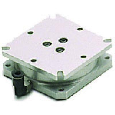 Compliance-Einheit / Kollisionssensor für Roboter