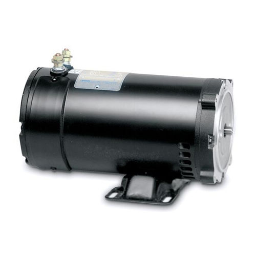 DC-Motor / Synchron / 24V / Permanentmagnet KMP5 SPX Hydraulic Technologies