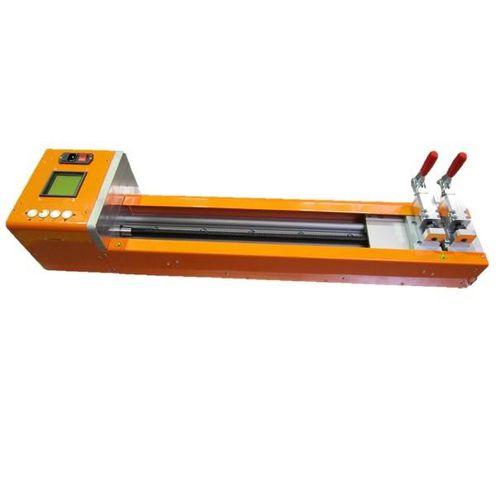 Zugkraft-Prüfmaschine / für das Bauwesen / mechanisch