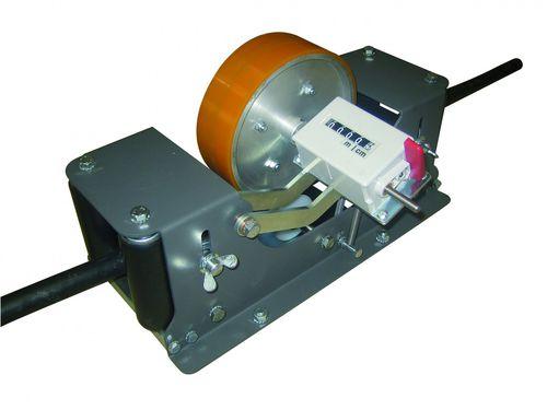 Kabel-Längenmessgerät