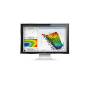Analysesoftware / Modellierung / Engineering / Entwurfsoptimierung