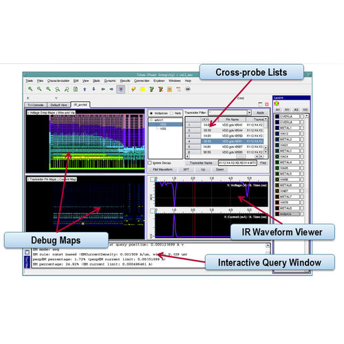 Lärmsimulationssoftware