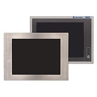 LCD-Monitor / Touchscreen / 15