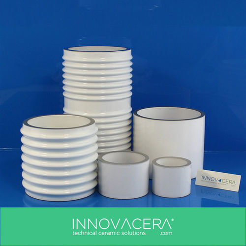 Keramik - Xiamen Innovacera Advanced Materials Co., Ltd