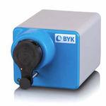 Farbspektralphotometer / mobil / für Farbmessungen auto-match® III  BYK Gardner USA