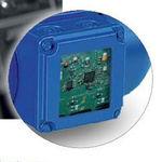Motorcontroller mit Drehmomentregler / AC / für Synchronmotor / eingebaut