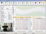 Analysesoftware / Schnittstellen Mensch Maschinen / Inspektion / Prozess