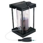 Behälter für niederviskose Flüssigkeiten / Glas