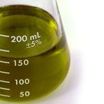 Reinigungsmittel auf Wasserbasis / für Labor
