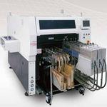 Bestückungsmaschine für SMD / kompakt