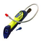 Kühlmittel-Gas Leckdetektor / brennbares Gas / Schnüffel / tragbar