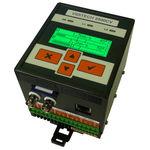 Zustand-Überwachungsgerät / Temperatur / Schwingung / Digital