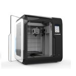 3D-Drucker / Kunststoff / FFF / 3-Achs