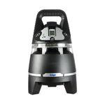 Gasdetektor / mit akustischem Alarm
