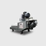 Zentrifugal-Dekanter / horizontal / für Olivenöl  GEA Westfalia Separator